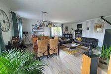 Maison entièrement rénovée – Vierzon Village 161000 Vierzon (18100)