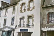 Immeuble dans CARHAIX 49500 Carhaix-Plouguer (29270)