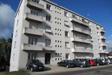 Vente Appartement Montceau-les-Mines (71300)