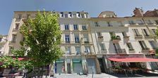 Immeuble 832000 Saint-Étienne (42000)