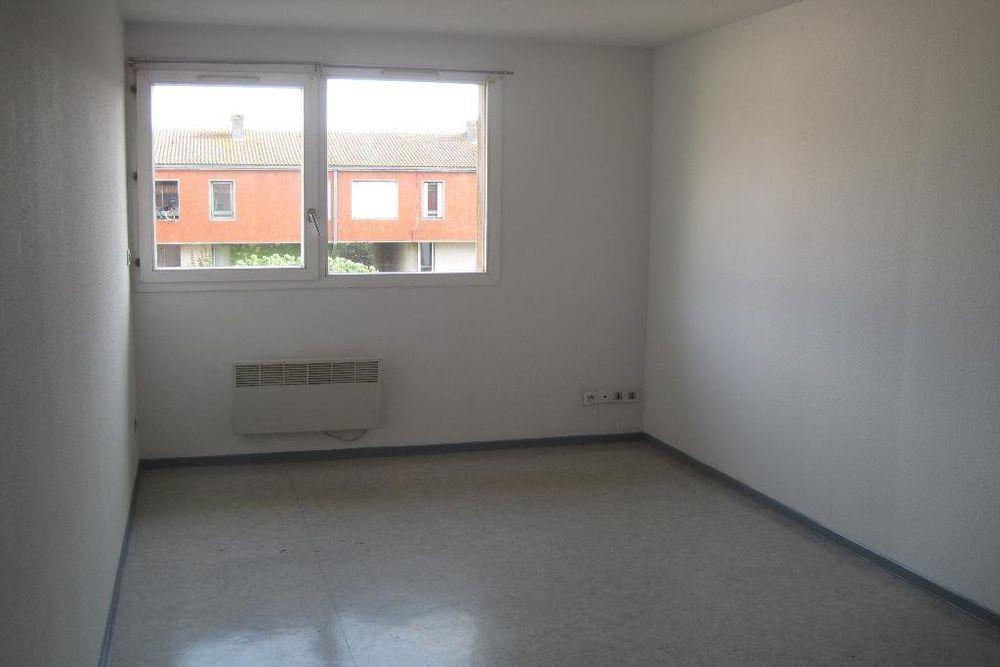 Location Appartement Toulouse / Pradettes  à Toulouse