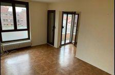 SARGUEMINES - Appartement -  3 pièces - 70 m² 62000 Sarreguemines (57200)