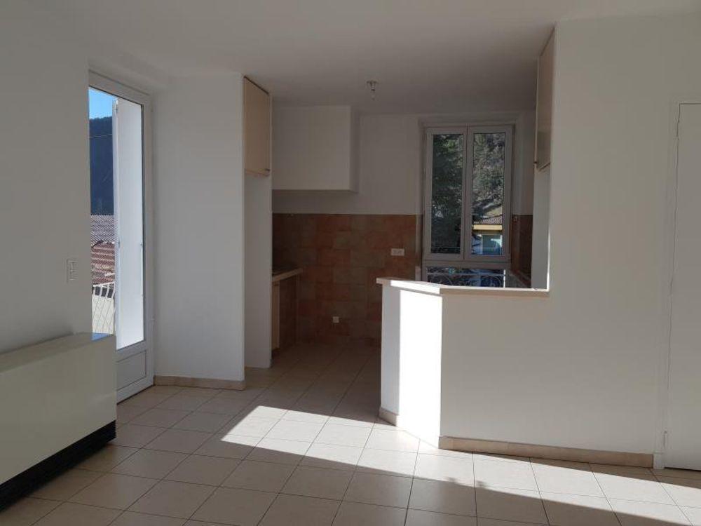Vente Appartement EXCLUSIVITE  à Digne-les-bains