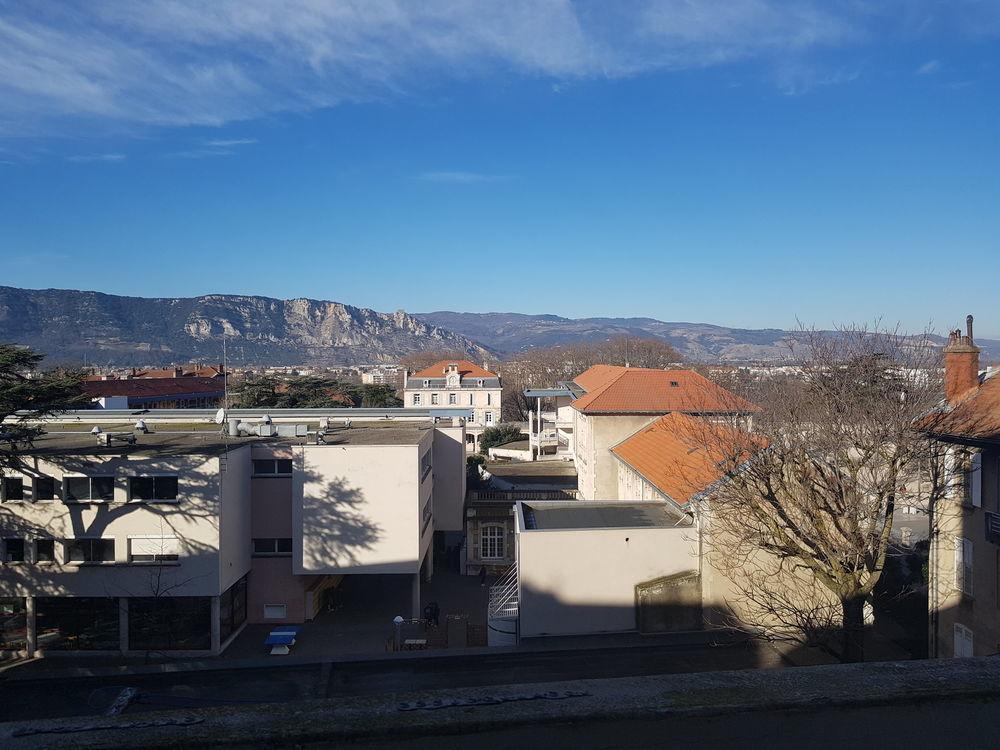 Location Appartement VALENCE - Appartement 3 pièces  à Valence