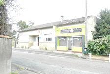Location Maison Bergerac (24100)
