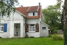 Vente Villa Fourmies (59610)