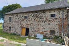 Vente Maison Saint-Front (43550)
