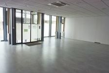 LOCAL COMMERCIAL MONTBELIARD 765