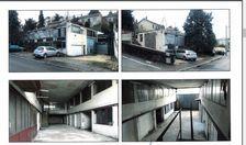 Immeuble 20 pièces 590000 Saint-Etienne (42100)