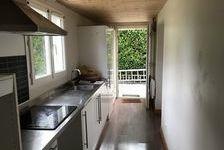 Appartement Saint-Marcellin (38160)