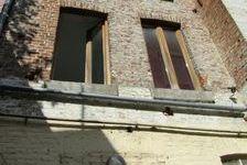 Vente Maison Avesnes-sur-Helpe (59440)