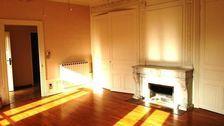 Appartement 3 pièces 215000 Vienne (38200)