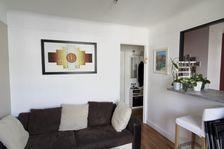 Apartement 3 pièces Charenton 450000 Charenton-le-Pont (94220)