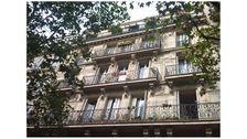 Location Appartement Paris 1