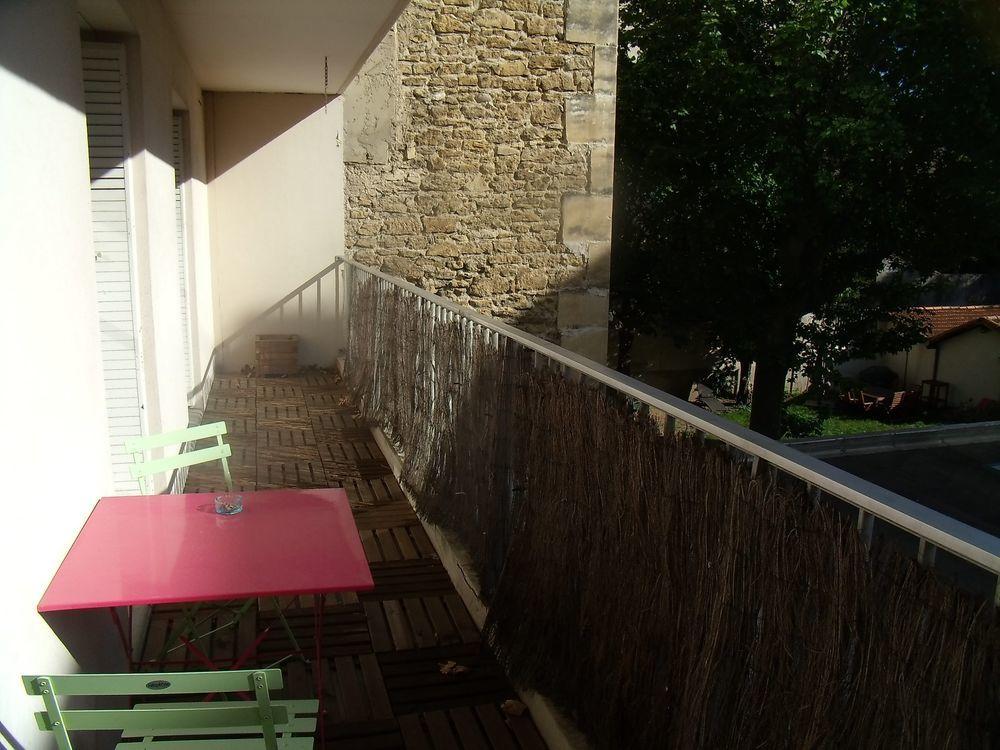 Vente Appartement VALENCE  à Valence