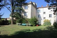 Vente Appartement Valence (26000)