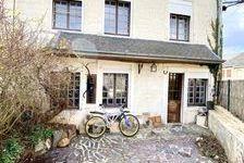 Vente Maison Floing (08200)