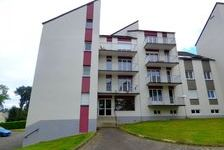 Studio à CARHAIX 33800 Carhaix-Plouguer (29270)