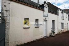 Location Appartement Beaugency (45190)