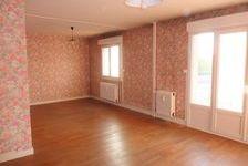 Appartement Sochaux (25600)