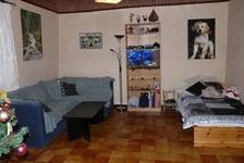 Location Appartement Roquevaire (13360)