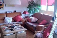 Bel appartement 4/5 pièces à Hoenheim 159000 Hoenheim (67800)