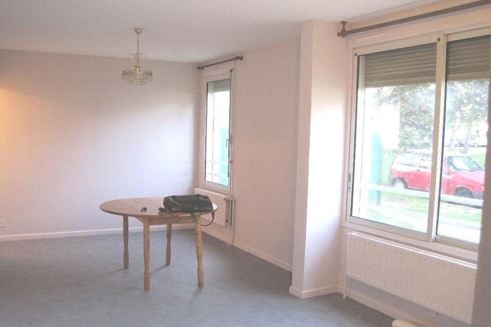 Vente Appartement Toulouse / Basso Cambo  à Toulouse