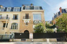 Location Maison Neuilly-sur-Seine (92200)