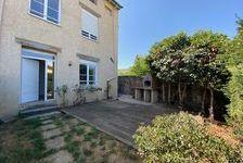 Location Maison Saint-Étienne (42000)