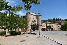Maison au c?ur de village historique 105000 Sainte-Croix-en-Jarez (42800)