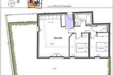 Vente Appartement Pertuis (84120)
