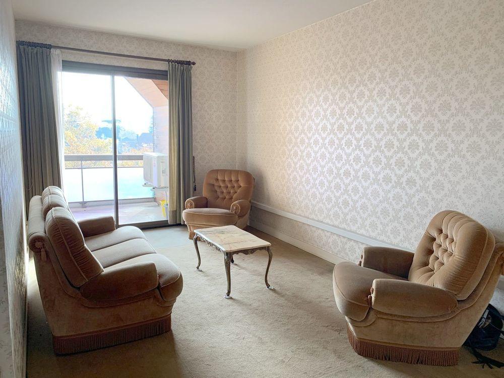 Vente Appartement Appartement T3 de 76m² dans résidence sécurisée  à Bergerac