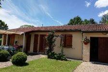 Vente Villa Bellerive-sur-Allier (03700)