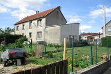 Vente Maison Carignan (08110)