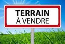 Vente Terrain Maubeuge (59600)
