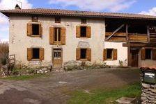Location Maison Castelbiague (31160)