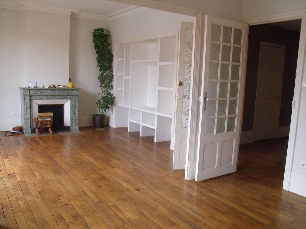 Vente Appartement VALENCE - HYPER CENTRE  à Valence