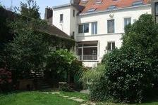 Location Appartement Boulogne-sur-Mer (62200)