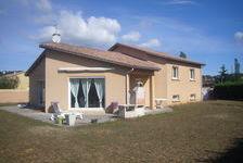 Maison Eymeux (26730)