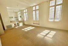 Appartement T3 de 80m² BERGERAC 600 Bergerac (24100)