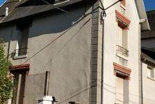 Vente Maison Saint-Sulpice-les-Feuilles (87160)