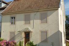 Location Maison Dasle (25230)