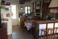 Vente Appartement Verneuil-Moustiers (87360)
