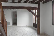 Appartement Pithiviers (45300)