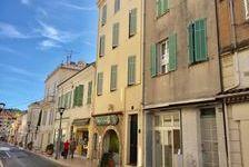 Location Appartement Vallauris (06220)
