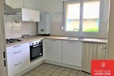 Location Appartement Wimereux (62930)