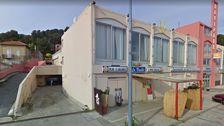 Location garage Saint Mandrier 100 Saint-Mandrier-sur-Mer (83430)