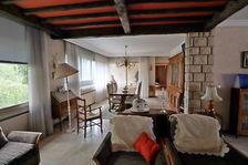 Maison de ville atypique oyonnax centre 280000 Oyonnax (01100)