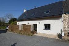 Vente Maison Quimperlé (29300)