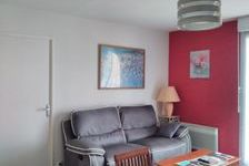 Vente Appartement Bellerive-sur-Allier (03700)